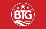 BTG slots and casinos