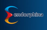 Endorphina casinos and slots