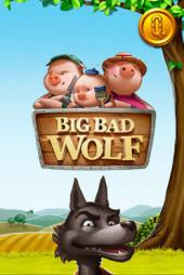 Big Bad Wolf online slot