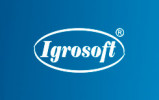 Igrosoft slots and casinos