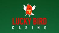 Lucky Bird Casino Bonus