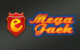 MegaJack slots and casinos