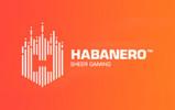 Habanero slots and casinos