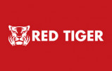 Red Tiger slots and casinos