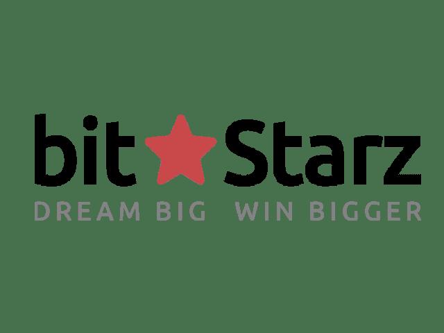 20 Free Spins No Deposit Bonus at Bitstarz Casino