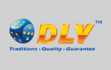 DLV slots and casinos