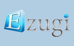 Ezugi casinos and slots
