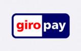 GiroPay casinos
