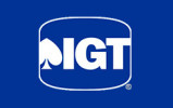 IGT slots and casinos