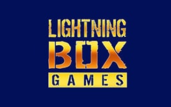Lighthing box slots and casinos
