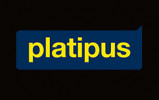 Platipus casinos and slots