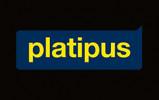 Platipus casinos and slots