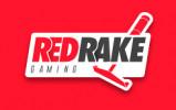 Red Rake casinos and slots