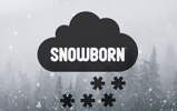 Snowborn casinos and slots