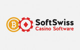 SoftSwiss slots and casinos
