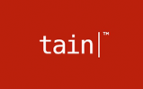 Tain casinos and slots