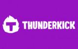 Thunderkick casinos and slots