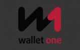 Wallet One casinos