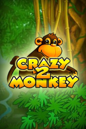 Crazy Monkey 2 video slot