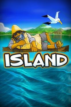 Island video slot