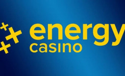 Energy Casino Bonuses Review