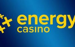 Energy Casino Bonuses Review