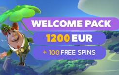 Loki Casino Bonuses Review
